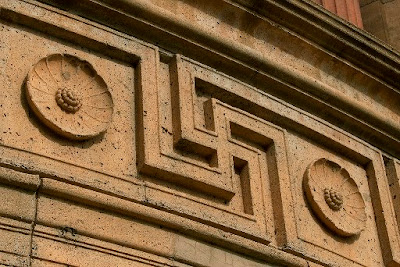 arti dan sejarah simbol