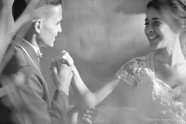 casamento patricia e johnson, casamento johnson e patricia, casamento patricia e johnson na chácara meu pai - itaquera - sp, casamento johnson e patricia na chácara meu pai - itaquera - sp, casamento johnson e patricia em itaquera - sp, casamento patricia e johnson em itaquera - sp, fotografo de casamento em itaquera - sp, fotografo de casamento em chácara meu pai - itaquera - sp, fotografo de casamento em chácara, fotografo de casamento em chácara em itaquera, fotografo de casamento ateliê de beleza claudia costa - itaim paulista - sp, fotografia de casamento em itaquera - sp, fotografia de casamento em chácara em itaquera - sp, fotografias de casamento em ateliê de beleza - claudia costa - itaim paulista - sp, fotografia de casamento na chácara meu pai - sp, fotografia de casamento em chacara itaquera - sp, fotografo de casamentos itaquera, fotografo de casamentos em itaquera - sp, fotografia de casamento em itaquera, fotografias de casamentos em são paulo, fotografo de casamentos, fotografo de casamento, sonho de casamento, limousines - pink stars limousines, limousines para casamento, fotografos de casamentos em chácara meu pai - rossini's imagens, dia de noiva ateliê de beleza claudia costa, noiva de branco, vestido da noiva branco, madrinhas de azul tiffany, mestre de cerimônia davi roberto, celebrante davi roberto, casamentos, casamento, casamentos em itaquera, espaço para casamento em itaquera - sp - chácara meu pai, fotos criativas de casamento, casamento realizado em 12-06-2016, http://www.rossinisimagens.com.br, filmagem casamento itaquera - sp, vídeo de casamento em chácara meu pai - sp, vídeo de casamento em chácara meu pai - itaquera - sp, filmagem de casamentos em chácara - itaquera, filmagem de casamentos na chácara meu pai - itaquera - sp, filmagem de casamento em chácara - sp, videomaker de casamentos em são paulo - sp, videomaker de casamento em itaquera - sp, fotos e vídeo criativos de casamento,  foto e vídeo de casamento, wedding, bride, weddin