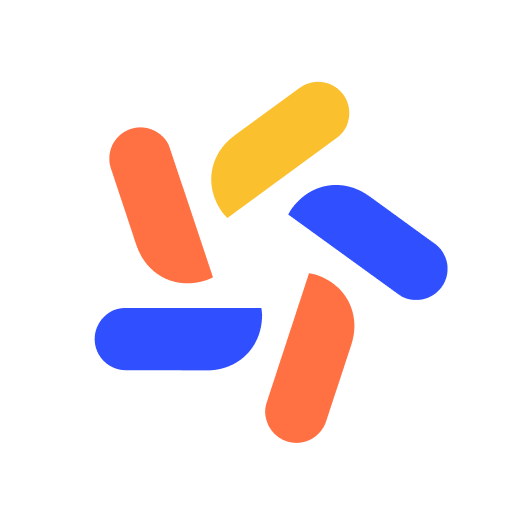 Google Task Mate (Early Access)