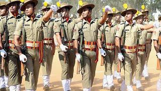 jharkhand-police-extra-salary