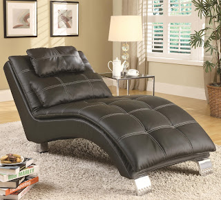 black contemporary leather chaise lounge sofa buy chaise lounge leather