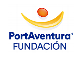 logo-fundacion-port-aventura
