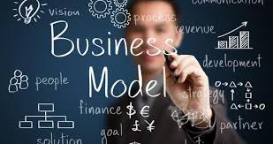 Everybody needs the right Business Model for starting a new lucrative business?