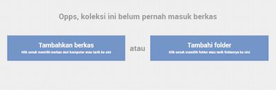 Cara Simple Mendaftar dan Upload File di Kumpulbagi 13