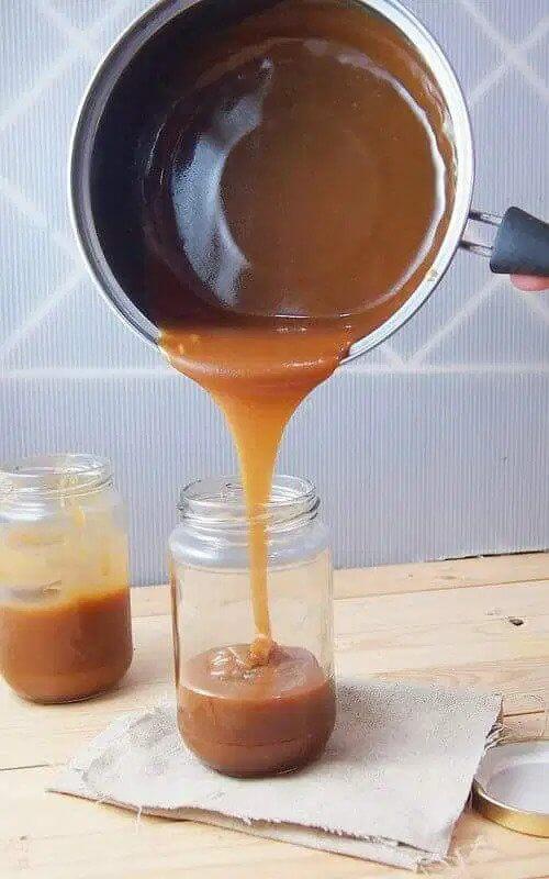 suka-saus-karamel-yuk-buat-sendiri-di-rumah