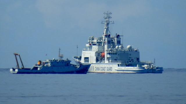 Việt Nam chắc thắng nếu khởi kiện Trung Quốc về Biển Đông