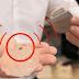 A ciência opera mais um milagre: Cientistas suíços inventam chip que poderá curar paralíticos