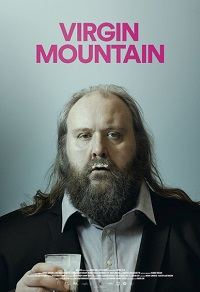 Watch Virgin Mountain Online Free in HD