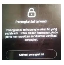 Remove Mi Cloud Xiaomi Mi4c 100% Work Gratis