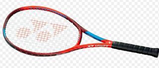 Beberapa Pertimbangan Yang Harus Anda Lakukan Saat Memilih Raket Tenis