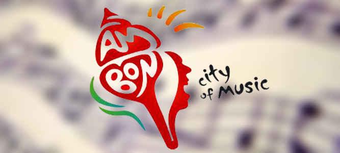 Ambon Music Office (AMO) memprogramkan pemberian insentif pertunjukan musik bagi komunitas musik dan sanggar kesenian di kota Ambon