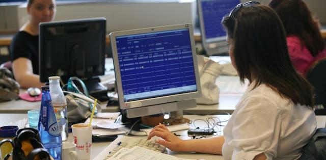 Φορολογικές δηλώσεις: Ποιοι είναι «κερδισμένοι» της φετινής χρονιάς