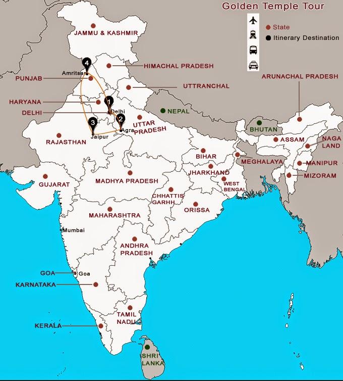 India Vindhya Range Map Related Keywords - India Vindhya ...