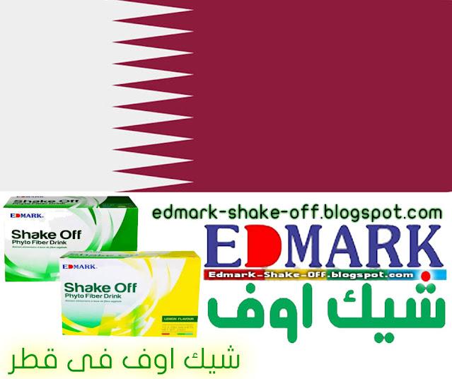 شيك اوف قطر