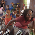 CNN's African Voices Changemakers Explores Aid Through Arts