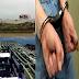 PSP faz abortar furto de 10 mil euros em mariscos