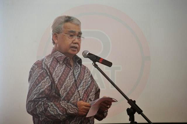 Gubernur Aceh Habiskan Rp104 Milyar untuk Pengadaan Tanah