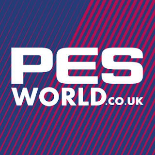 eFootball PES 2020 PS4 PES World Option File