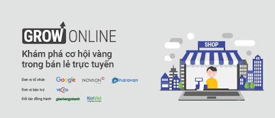 Chia sẽ Kinh Nghiệm Bán Vải Ký Online đem lại Doanh Thu 150 triệu/ tháng