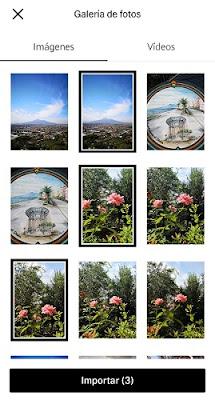 apps-para-editar-fotos-vintage