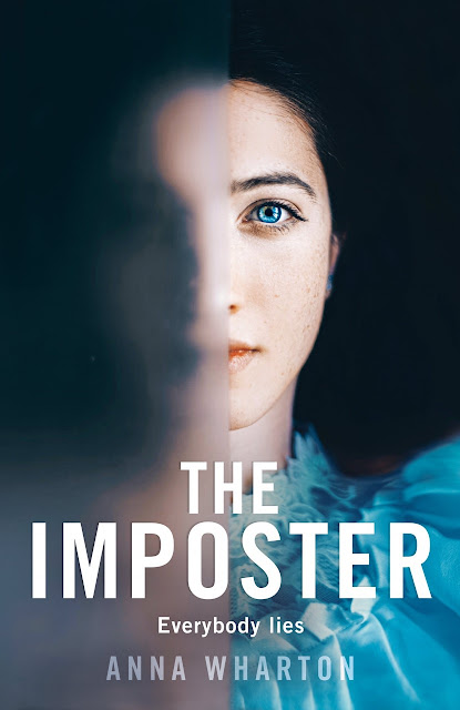 the-imposter-front-cover