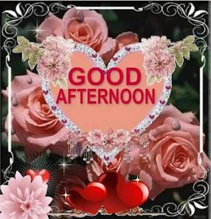 Download Beautiful Hd Good Afternoon Images Nohar Patrika