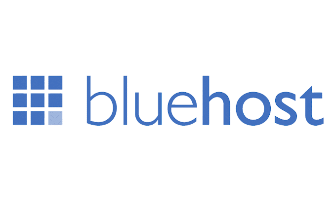 Get 66% Off+Free Domain | Limited Time Offer | Bluehost