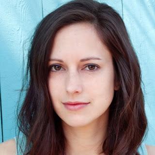 Alyx Libby Wikipedia, Age, Biography,  Height, Boyfriend, Instagram