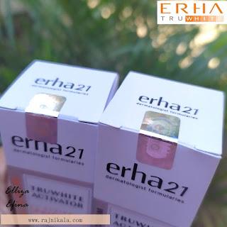 erha21