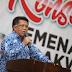 Prabowo Bertemu Jokowi, Sohibul Iman: PKS Punya Sikap Sendiri