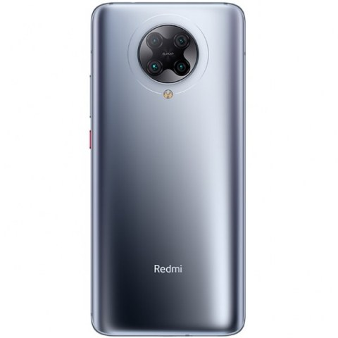 Specifications and Price of Redmi K30 Pro Zoom