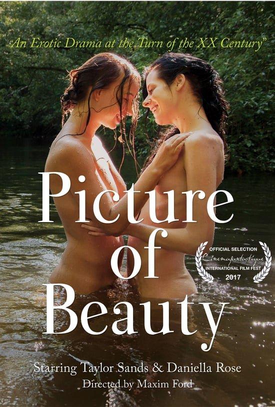 Xem Phim Bức Họa Người Đẹp 2017