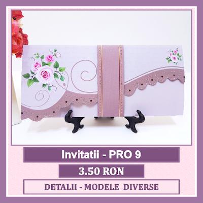 http://www.bebestudio11.com/2018/02/invitatii-nunta-pro-9.html