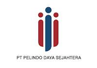PT Pelindo Daya Sejahtera , karir PT Pelindo Daya Sejahtera , lowongan kerja PT Pelindo Daya Sejahtera , lowongan kerja 2019, lowongan kerja terbaru