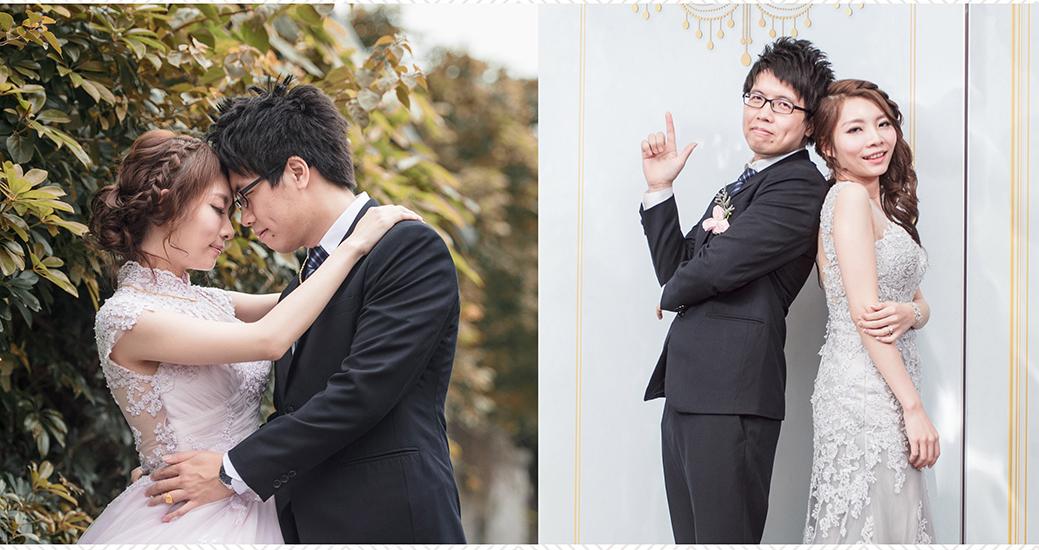 新竹婚裡拍攝
