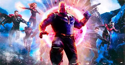 How to download avengers end game full movie