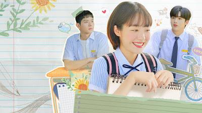 Drama Korea A Love So Beautiful