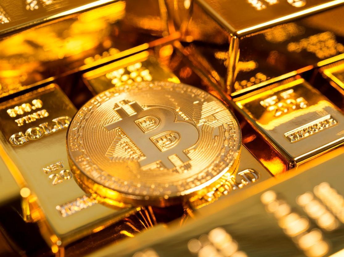 il miglior posto per comprare e vendere bitcoin