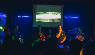 ΠΙΚάΠ rock live 2015