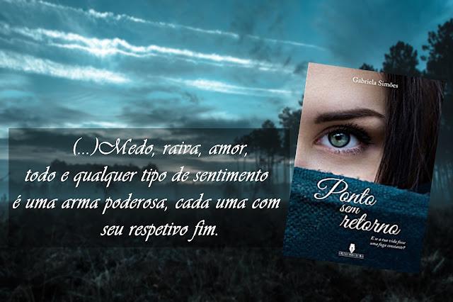 http://sussurrandosonhos.blogspot.com.br/2017/06/resenha-ponto-sem-retorno-gabriela.html