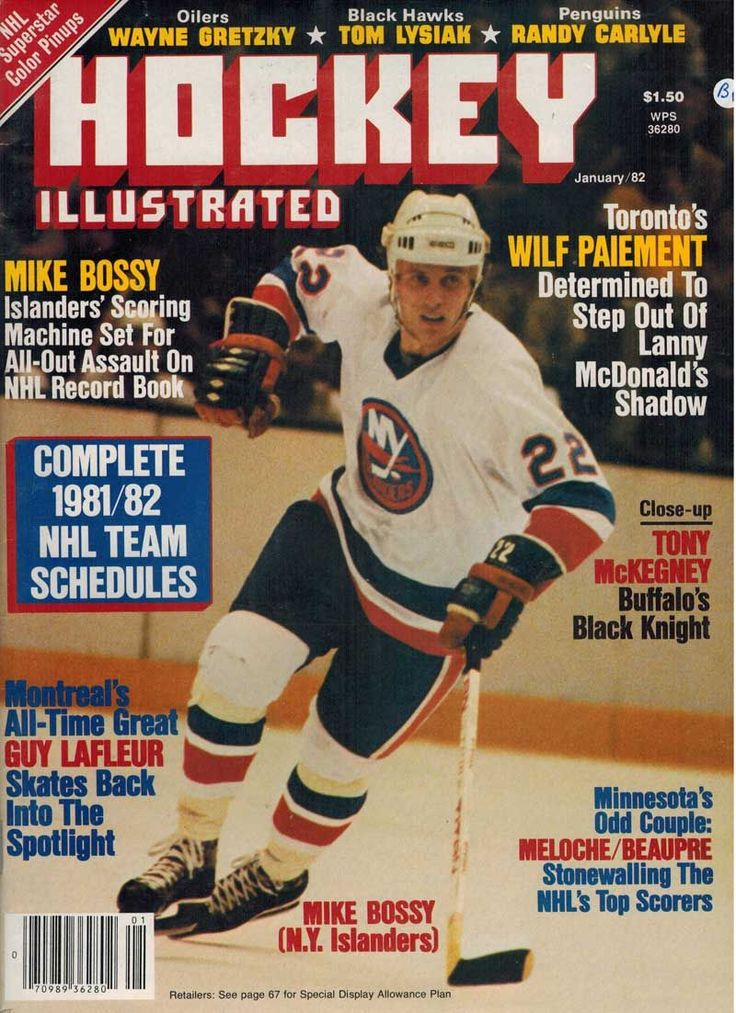 The New York Islanders dynasty in the early 1980 s ranks among the greatest  teams of all time. Mike Bossy 16522d4c6