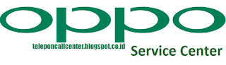 Alamat Service Center Resmi OPPO Makassar