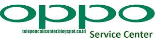 Service Center Resmi OPPO Smartphone Di Malang