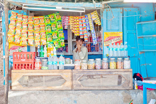 New Shop Ke Safal Hone Ke Liye Totka