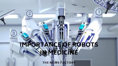 robot,robotics,medical robots,robotic surgery,robotic,robot surgeon,cedars-sinai regenerative medicine institute,robot doctors,robot,robotics,medical,medicine,medical,cedars-sinai medical center,medicine (field of study),robotic surgery,da vinci,surgery,robotics (invention),medical,robotics,event,medica,automation,medical supplies,business,cedars-sinai,vinci,vincie,davinci,thoracic,cedars-sinai hospital,methodist,offlinetv,programmer,electronics,cleveland clinic,edward,motors,urology,arduino