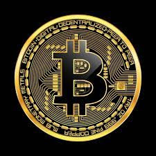 Bitcoin is Alive
