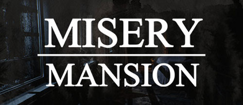 misery-mansion-new-game-pc
