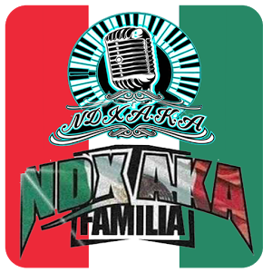 Download Lagu Full Album NDX AKA