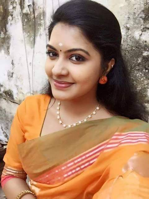 Tamil Love Sexy