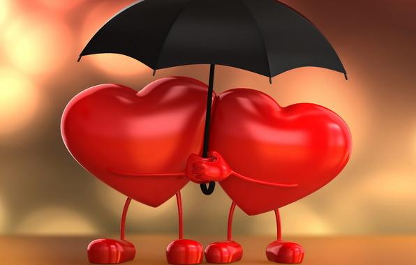 ممتاز صور حالات واتساب حب بدون كتابة خلفيات في الحب